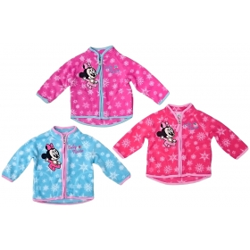 Minnie Mouse baby sweat shirt