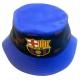 Fc Barcelona bucket hat