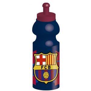 FC Barcelona Sport Bottle 350 ml