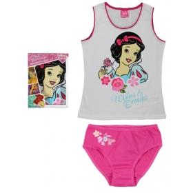 Princess girls underwear set
