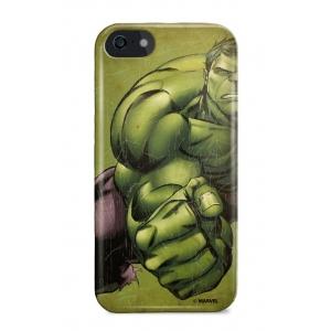 Avengers phone cover - iPh 6+/6s+ random style