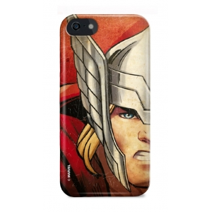 Avengers phone cover - iPh 5/5s - random style