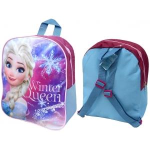 Frozen school backpack 29 cm
