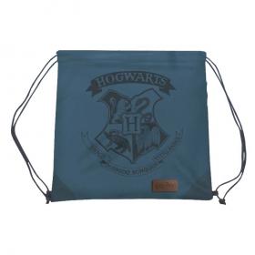 Harry Potter drawstrings rucksack 34x44 cm