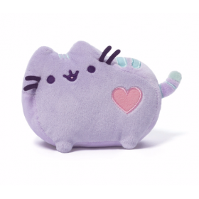 Pusheen™ Pastel purple 15x11 cm