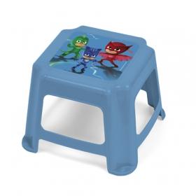 PJ Masks stool