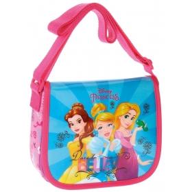 Princess shoulder bag