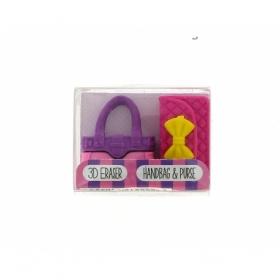Small Handbag & PurseSmall Handbag & Purse Erasables