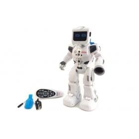 Remote control droid