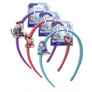 Enchantimals hair band - model to choose