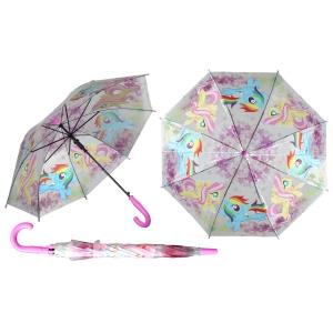 My Little Pony automatic umbrella