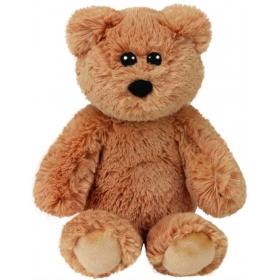 Attic Treasures Humphrey - bear plush toy 24 cm