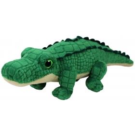 Beanie Boos - alligator plush toy 15 cm