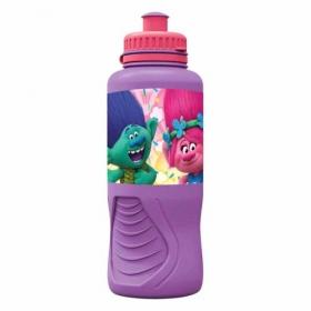 Trolls Ergo Sport Bottle 400 Ml