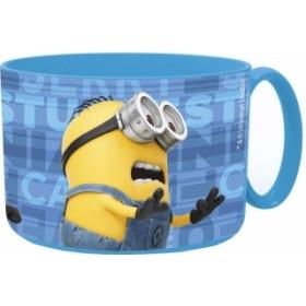 Minions Micro Jumbo Mug 450 Ml