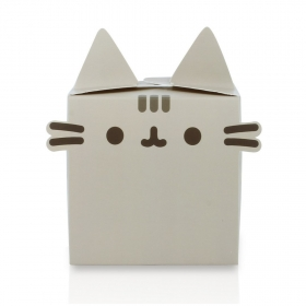 Pusheen cupcake holders 6 pack