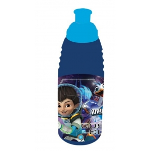 Miles from tommorow sport bottle