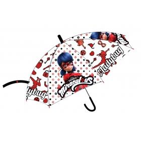 Miraculous Ladybug umbrella