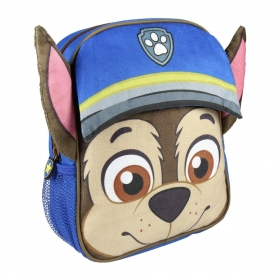 Paw Patrol 3D backpack 28 cm