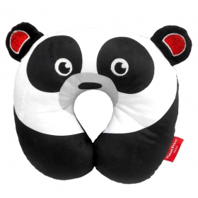 Fisher Price neck cushion – panda