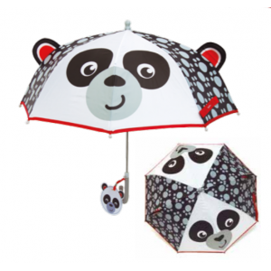 Fisher Price manual umbrella – panda