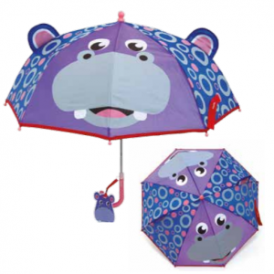 Fisher Price manual umbrella – hipo