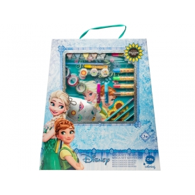 Frozen art set