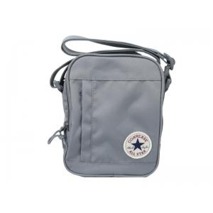 Converse shoulder bag