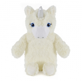 Hot water Unicorn bottle