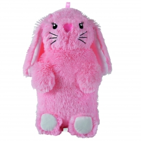 Hot water Rabbit bottle