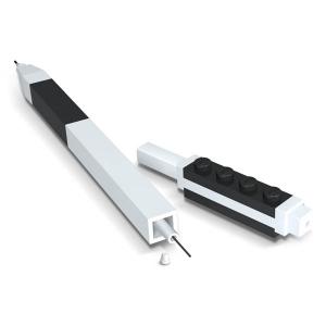 Lego automatic pencil