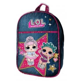 LOL Surprise backpack