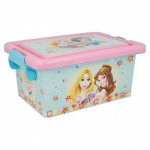 Princess storage box 3,7l