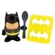 Batman Egg Cup V3