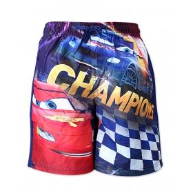 Cars shorts