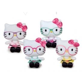 Hello Kitty fashion goggles T300 plush
