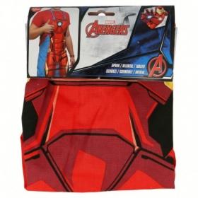 Avengers apron