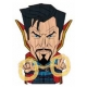 Doctor Strange Marvel Eekeez