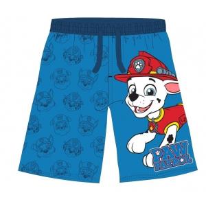 Paw Patrol boys shorts