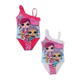 LOL Surprise swimming suit