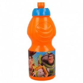 Stor Sport Bottle 400 Ml Toy Story 4