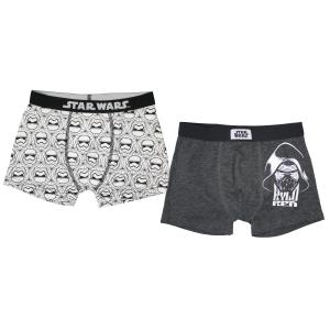 Star Wars briefs / boxer