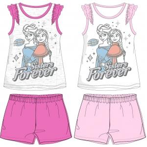 Frozen girls pyjamas