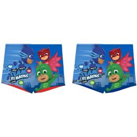PJ Mask swim boxers