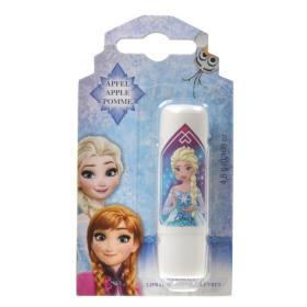 Frozen Lip balm 4,8g