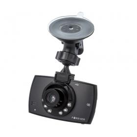 Forever VR-200 video recorder