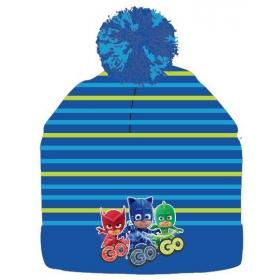PJ Mask Boys' autumn / winter hat