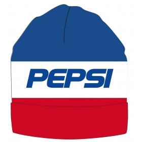 Pepsi boys hat