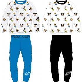 Mickey Mouse boys pyjamas