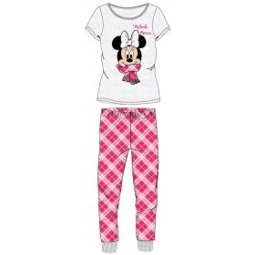 Minnie Mouse woman pyjamas